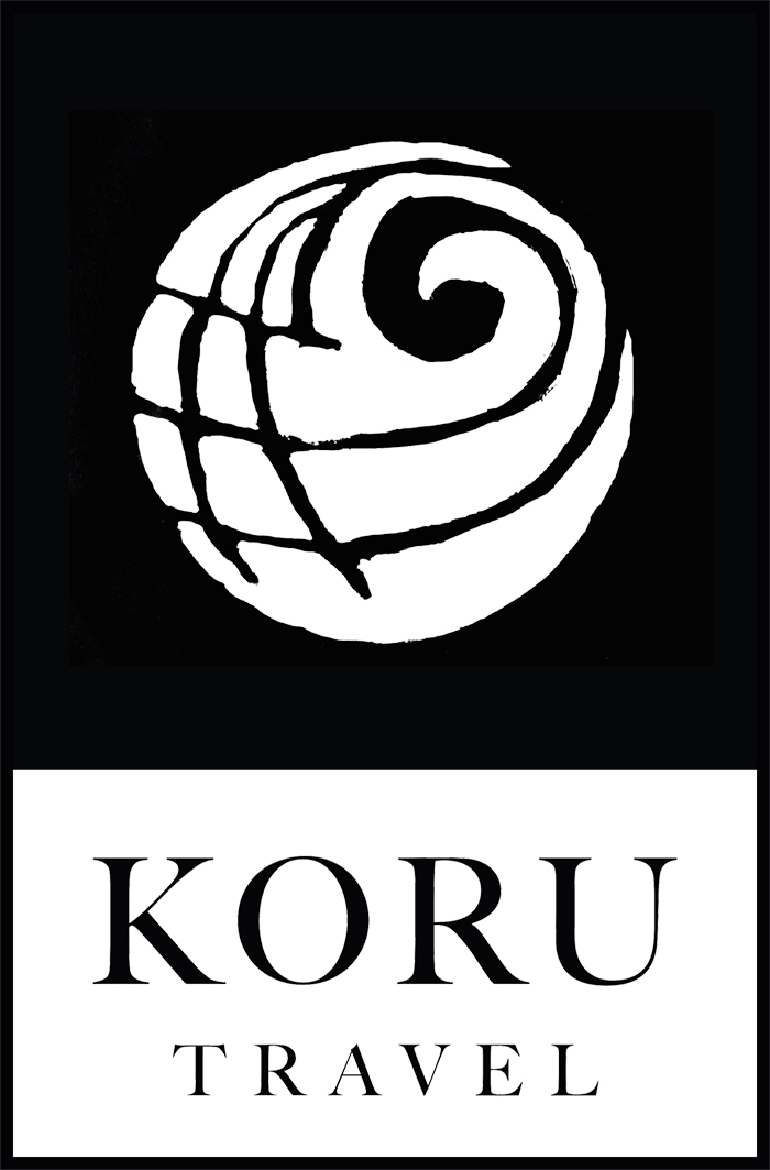 korulogo on.light.BG small.res